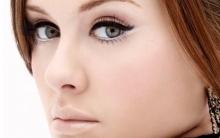 Como ter Olhos maiores sem Cílios Postiços: Passo a passo de Maquiagem
