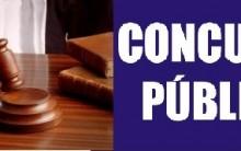 Concurso Público: como Funciona Cadastro Reserva, Direitos Candidato