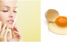 Hidratação Facial Caseira: Receita com Ovos, Como Fazer Passo a passo