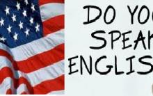 A importância da língua inglesa atualmente: cursos gratuitos inglês