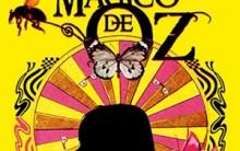 """Livro """"O Mágico de Oz"""": Resumo da História de Frank Baum e Personagens"""
