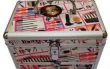 Maletas de Maquiagem: Como Organizar, Modelos para Comprar e Dicas