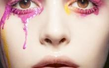 Como Evitar que a Maquiagem Derreta: Produtos que não Escorrem, Dicas