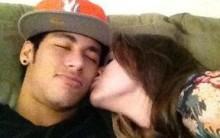 Neymar e Bruna Marquezine: Fotos do Casal, Declaração Amor, Beijo