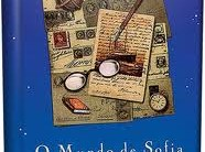 """Livro """"O Mundo de Sofia"""": Resumo da História, Curiosidades e Fotos"""