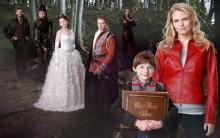 """Série """"Once Upon a Time"""": Temporadas, Personagens, Novidades e Fotos"""