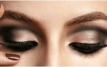 Sombras de Olhos: Dicas para um Make mais Intenso e Como Usar o Primer