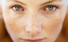 Traços do Rosto que revelam a sua Personalidade: Olhos, Boca e Nariz