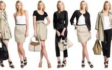 Roupas para Trabalho: Moda Feminina para Dia a dia, Dicas de Looks
