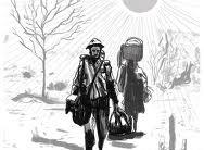 Vidas Secas: Resumo, Análise das Personagens, Vida do Autor e Tabela