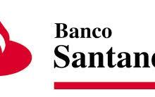 Santander: Como trabalhar no Banco Informação, Site Enviar Currículo