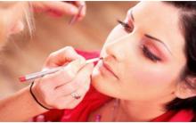 Cursos de Maquiagem: Onde Fazer, Custo-benefício, Preço e Material