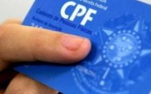 Como Tirar a 2° Via do CPF pela Internet: Passo a passo Online e Site