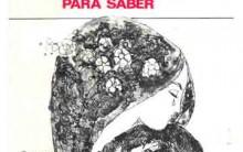 """Livro """"É tarde para saber"""", de José Guimarães: Resumo e Personagens"""