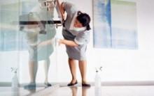 Tudo Sobre Como Legalizar Empregadas Domésticas: Leis e Benefícios