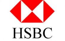 HSBC Serviços Online: Boletos, Contas, Pagamentos pelo Site do Banco