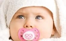 Dicas para Ajudar Criança Largar a Chupeta e Dedo na Boca