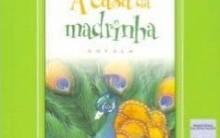 """Livro """"A Casa da Madrinha"""", de Lygia Bojunga: Resumo e Personagens"""
