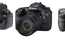 Câmeras Fotográficas, Onde Comprar Online, Como Usar, Custo-Benéfico