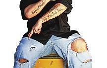 Morre Chorão Banda Charlie Brown Jr: Morte Músico Cantor Chorão 06/03