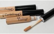 Corretivo HD Yes Cosmetics para Manchas Pele: Como Usar, Onde Comprar