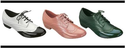 a68f6fe6fc Sapato Oxford  Dica onde comprar Online