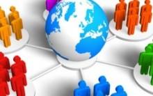 A Importância da Sociologia, dos Estudos Humanos e Sociais na Escola