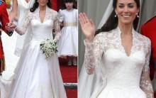 Vestido de Noiva para Evangélica: Foto Modelo, Onde Comprar, Site Dica