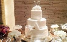 Bodas de Prata: Decoração da Festa de 25 anos de Casados