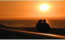 Dia dos Namorados: Programa e Dicas de Passeio