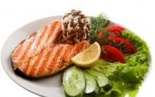 Dieta mediterrânea: O que Comer, Alimentos, Benefícios