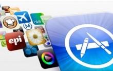 Baixar Aplicativos da App  Store, Iphones e IPads: Dicas Como Baixar