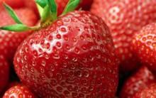 Benefícios do Morango para Saúde – Vitaminas – Nutrientes do Morango