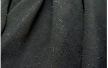 Bolinhas na Roupa: Dicas de Como Tirar Bolinha de Lã