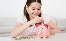 Como Poupar Dinheiro: Dicas Abrir Poupança, Auto-controle, Prioridades