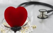 Hipertensão: Como Combater com Exercícios Físicos e Novos Hábitos