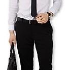 Homem Magro Como se Vestir, Camisa Ideal Para Homens Magros