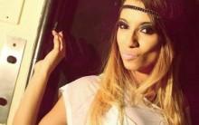 MC Anitta: Letras das Músicas, Agenda de Shows, Fotos e Curiosidades