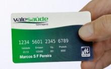 Vale Saúde Sempre: Cartão Pré-pago de Saúde, Vantagens e Como Fazer