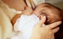 Dieta para Amamentação – Dicas de Alimentação Correta para Mamães