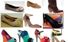 Sapatos de Gramado: Onde Comprar, Ver Modelos, Endereço e Site da Loja