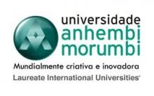 Universidade Anhembi Morumbi: Inscrições Vestibular, Cursos e Site