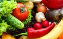 Vegetariano: Vantagens de Ser  Tipos de Dieta Vegetariana, O que Comer