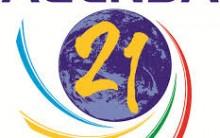 Agenda 21 Brasileira – Desenvolvimento Sustentável – Eco92
