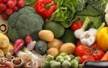 Alimentos que Melhoram Imunidade: Bem Estar, Vitaminas e Benefícios