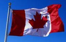 Canadá: Geografia, Política, Economia, População do País