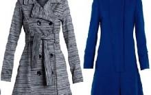 Modelos Casacos de Inverno: Tendências e Onde Comprar