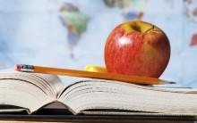 Dicas para Comer Menos: Dieta, Educação Alimentar, Alimentação Correta