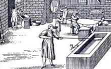 Indústria do Vidro no Brasil – Contexto Histórico