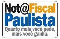 Nota Fiscal Paulista: Como Receber, Cadastro, Prêmio, Sorteio, Resgate